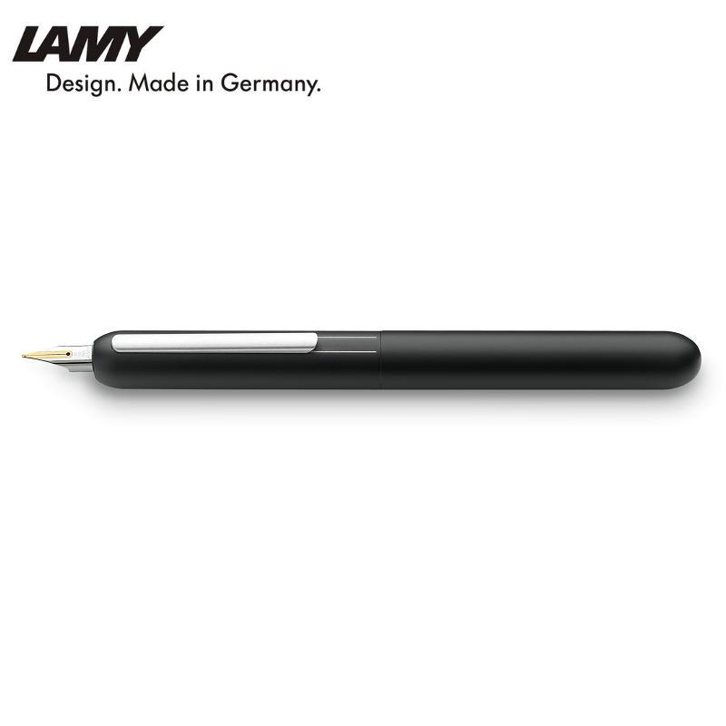 Bút Mực Cao Cấp LAMY dialog 3 black Mod. 74