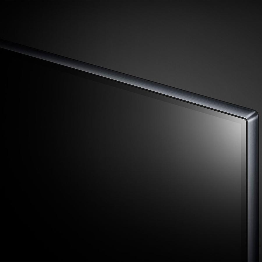Smart Tivi NanoCell LG 4K 65 inch 65NANO91TNA