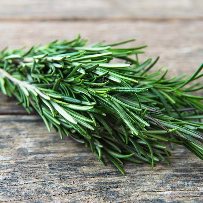 Tinh Dầu Thiên Nhiên Hương Thảo Nomad Essential Oils Rosemary 10ml