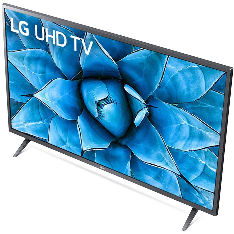 Smart Tivi LG 4K 43 inch 43UN7350PTD