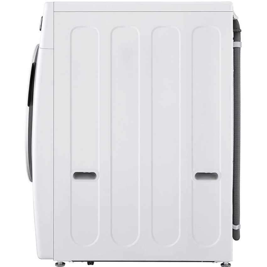 Máy Giặt/Sấy LG Inverter 15Kg/8Kg F2515RTGW - Hàng chính hãng ( chỉ giao HCM )
