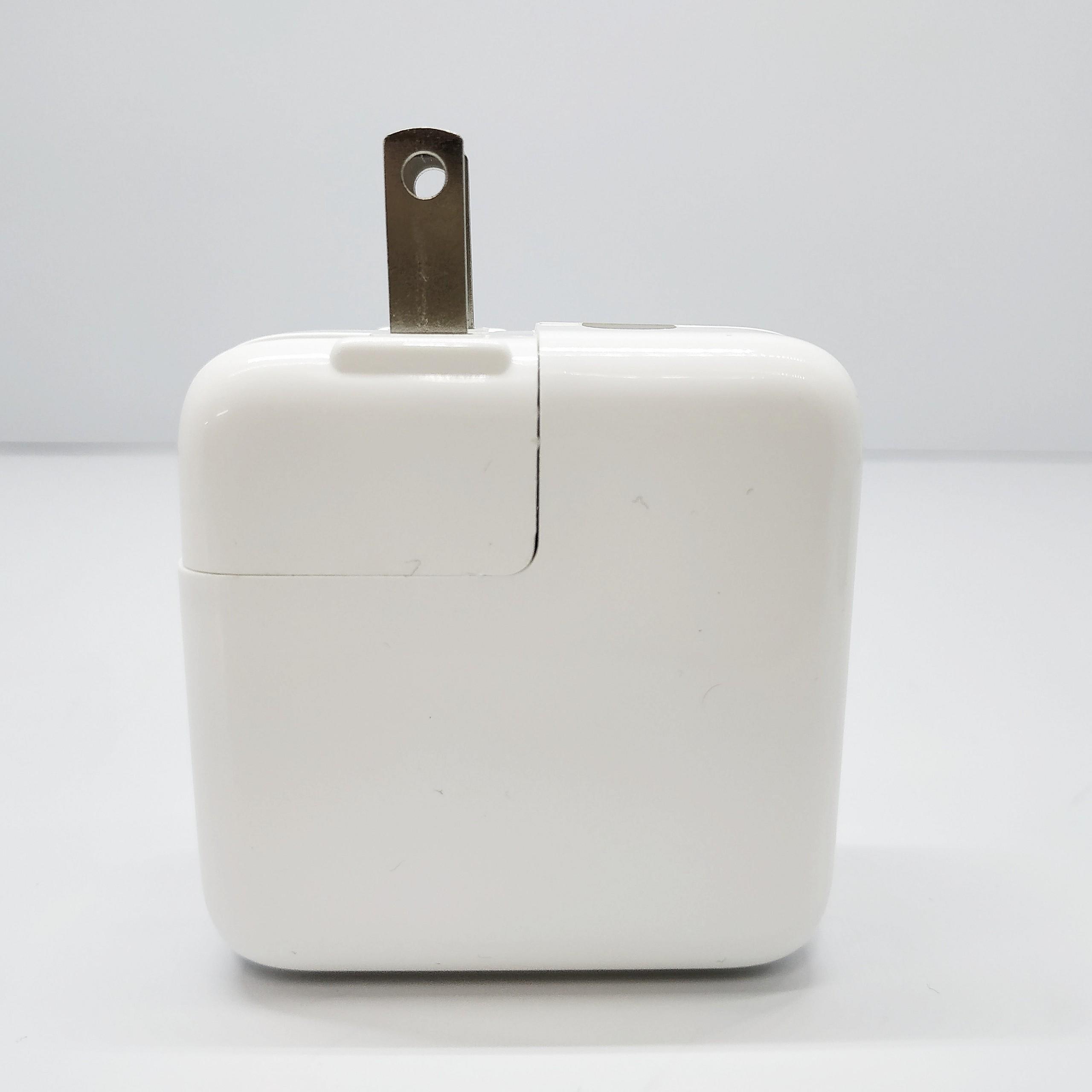 Củ sạc dành cho Macbook 30w a1540 nhập khẩu.