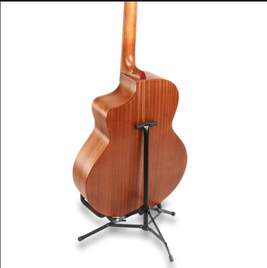 Giá để guitar 3 chân gấp gọn GN01