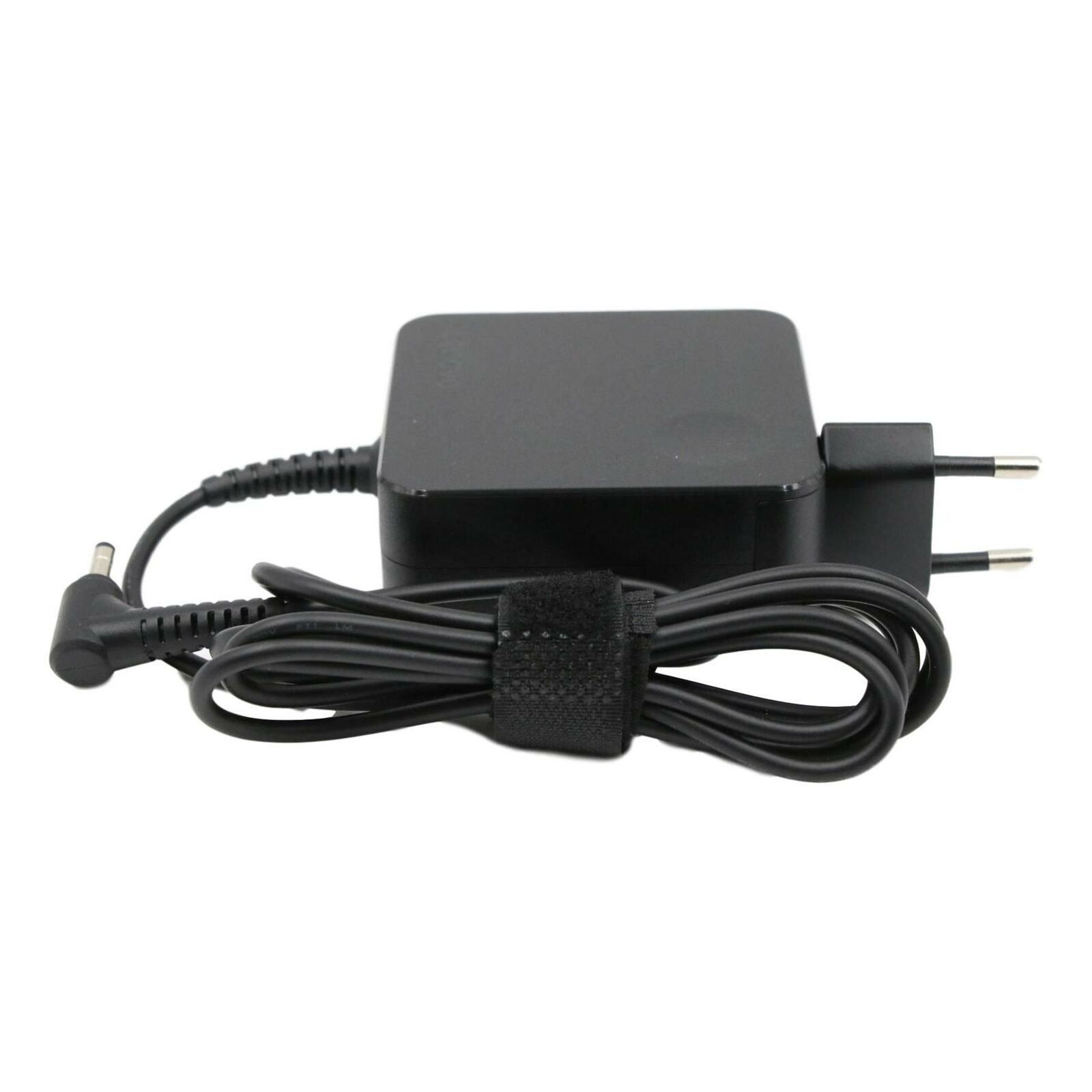 Sạc dành cho Lenovo IdeaPad 100-14IBD - Adapter Lenovo 100-14 IBD