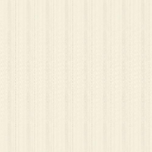 Giấy Dán Tường sợi thủy tinh NL  - 1,06X15,6m-042