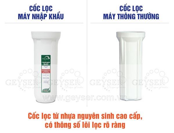 coc-loc-nhap-khau-may-loc-nuoc-ecotar-4
