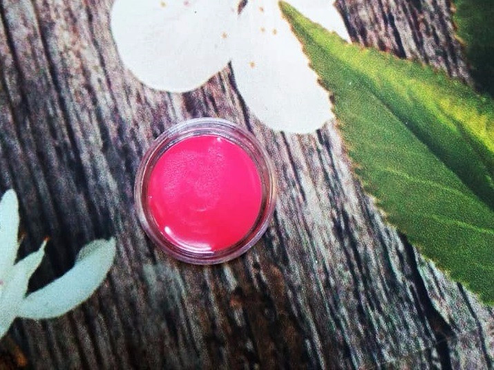 Kem Dưỡng Trắng Da Face và Kem Dưỡng Trắng Da Body Vietskin Care (Tặng 1 son dưỡng hồng môi)