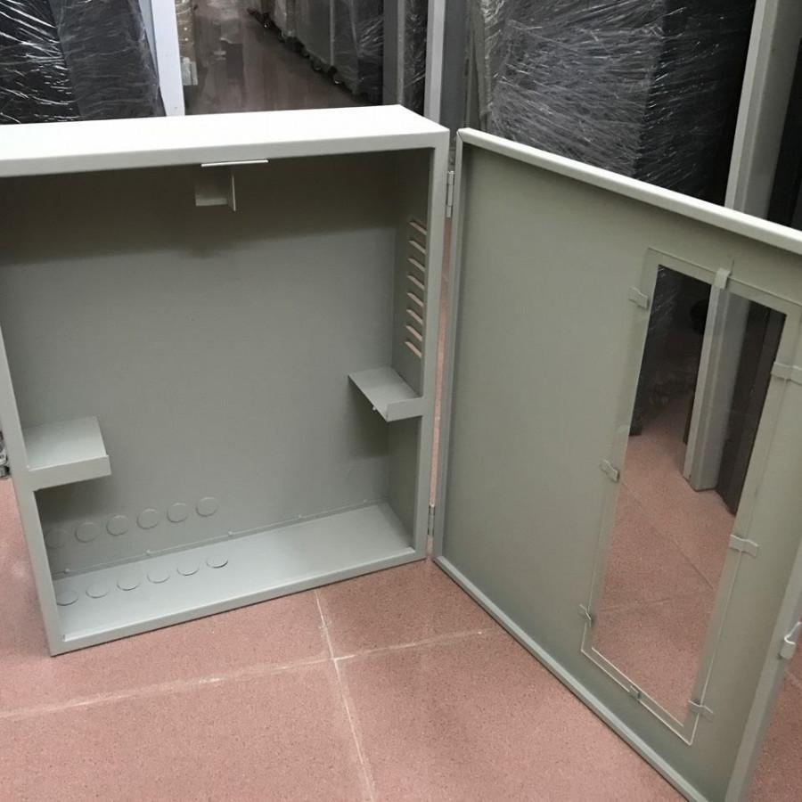 Tủ đựng đầu ghi camera giám sát kích thước 45*38*12