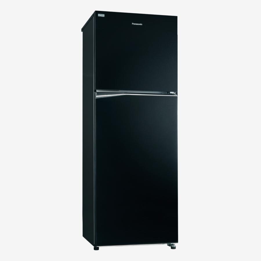 Tủ Lạnh Inverter Panasonic NR-BL381GKVN (366L) - Hàng Chính Hãng