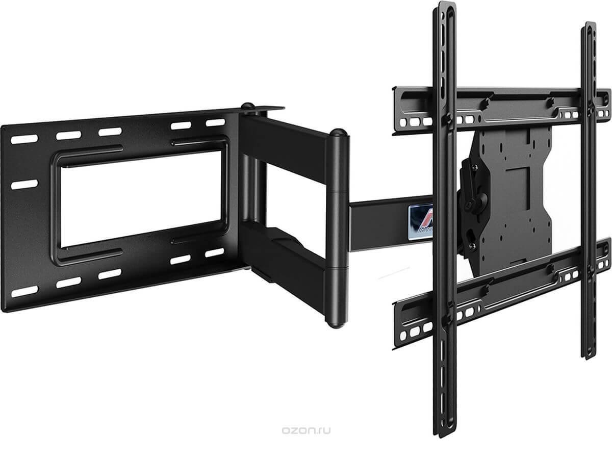 Giá Treo TiVi Xoay North Bayou SP2 Lắp Cho Màn Hình Từ 40 inch - 70 inch Nhập Khẩu