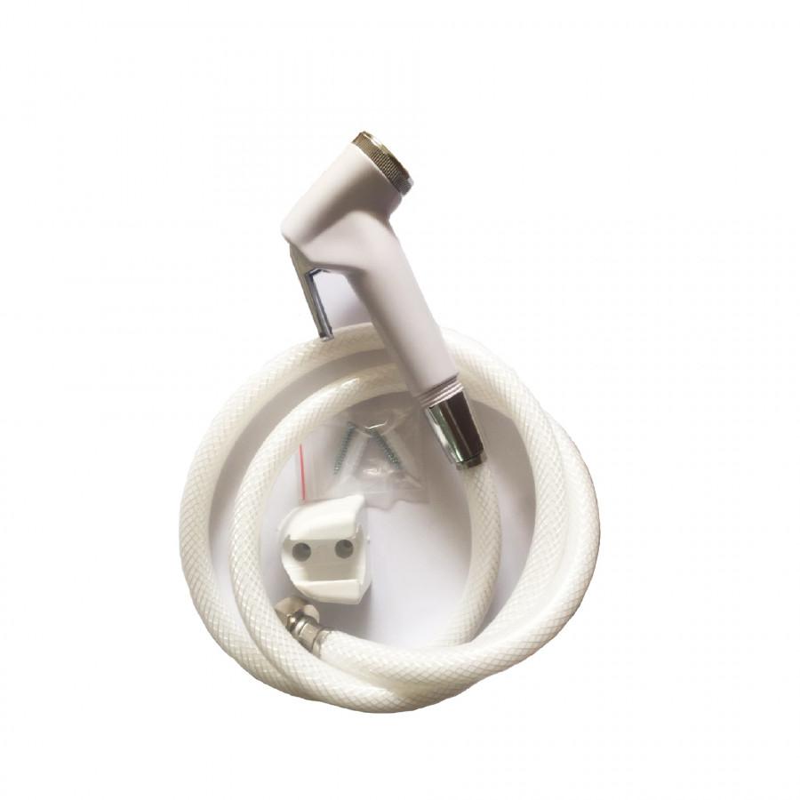 Bộ vòi xịt vệ sinh cao cấp độ bền cực cao javal