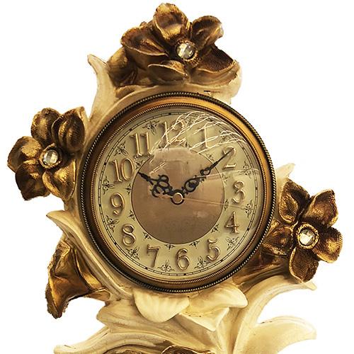 Đồng hồ để bàn 067
