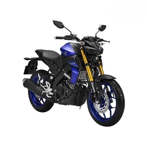Xe Máy Yamaha MT-15 Chính Hãng Bảo Hành 3 Năm