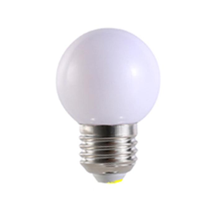 Combo 10 bóng đèn Led chanh cao cấp dùng cho trang trí nhà cửa, quán cafe...