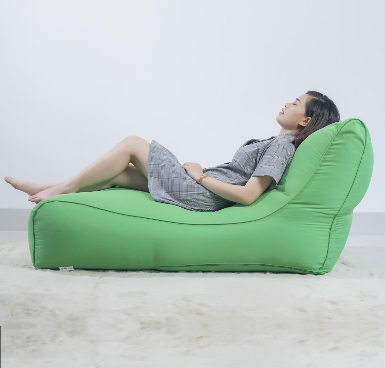 Ghế Lười Lounge Longer