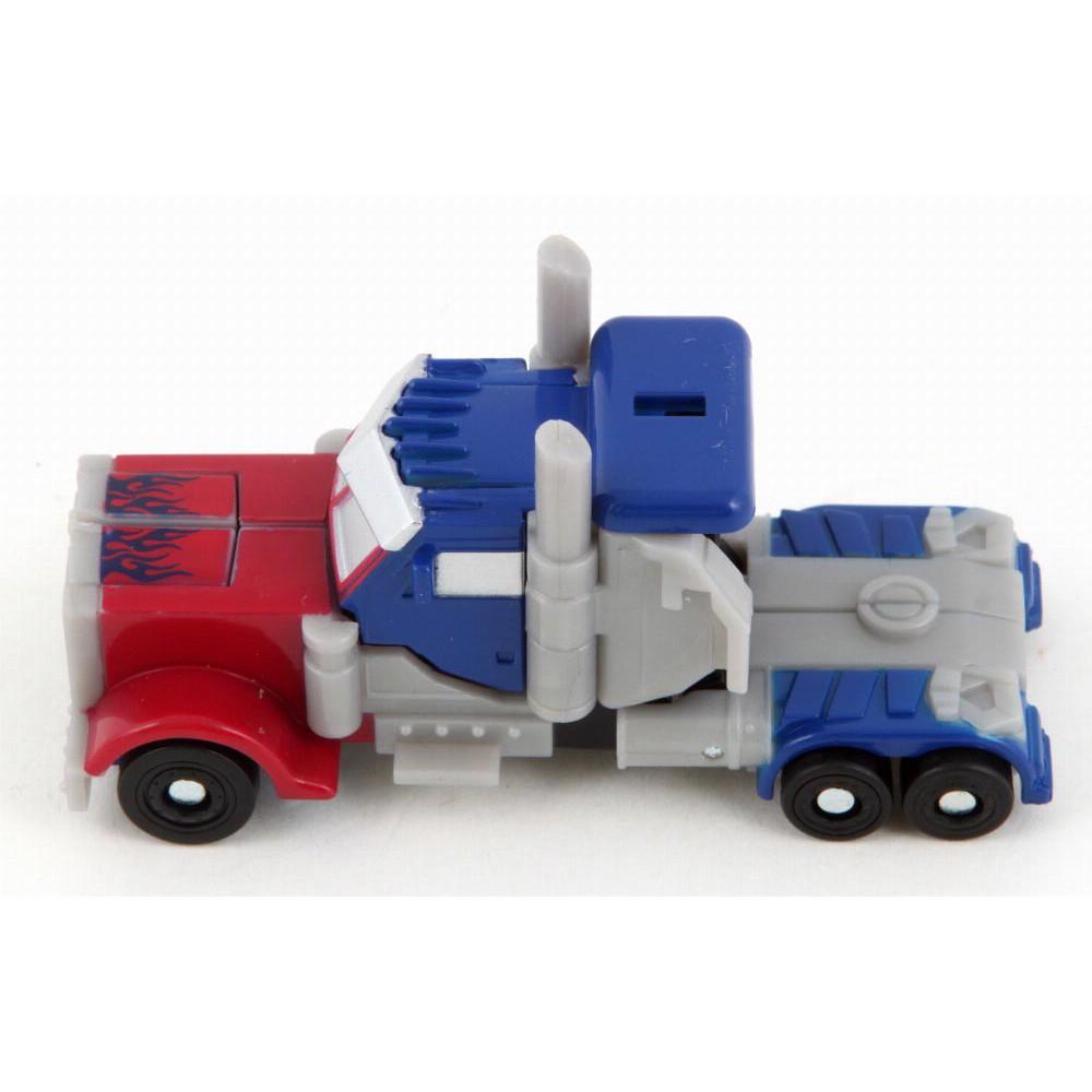 Mô hình Robot biến hình Age of Extinction Mini - Optimus Prime