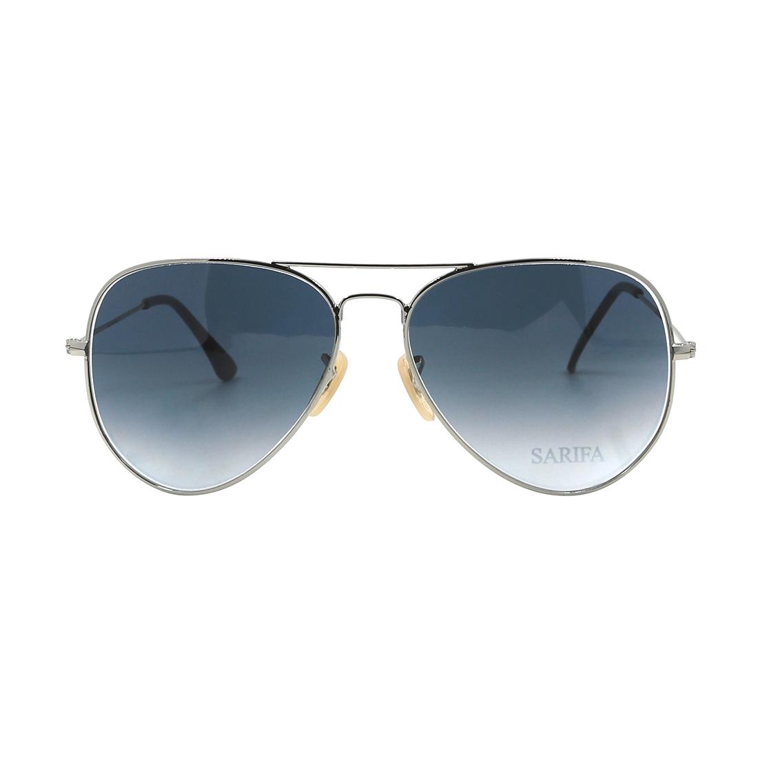 Kính mát, mắt kính SARIFA 3026 B, mắt kính chống UV, mắt kính thời trang