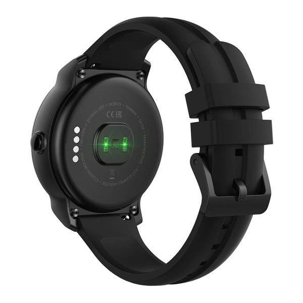 Đồng hồ thông minh Mobvoi Ticwatch E2 - Hàng chính hãng Mobvoi