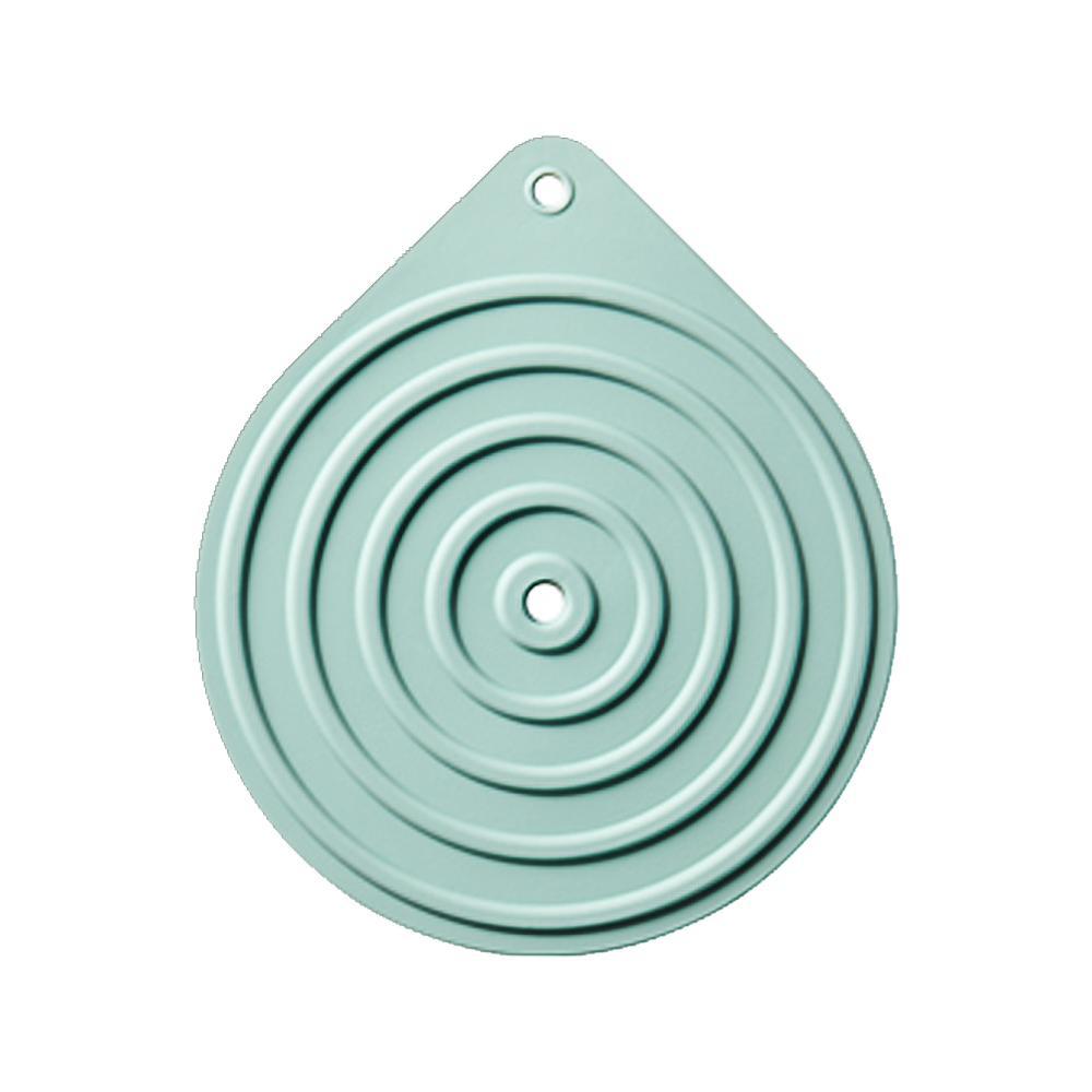 Miếng lót nồi tròn Lock&Lock CKT217 - Màu Ngẫu Nhiên