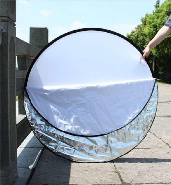 Hắt sáng 5 in 1 đường kính 110cm
