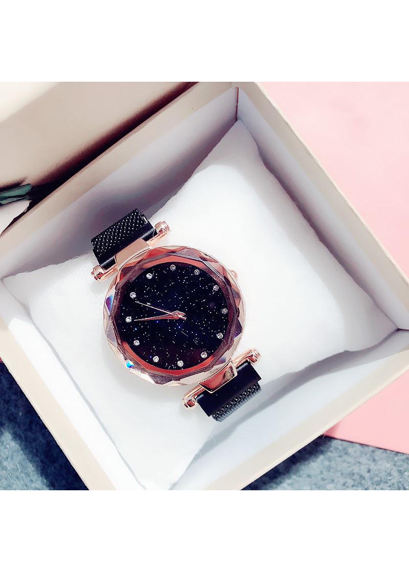 Đồng hồ nam nữ thời trang thông minh DH19