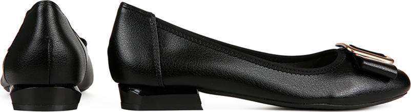 Giày bệt thời trang nữ Satajor TD8423