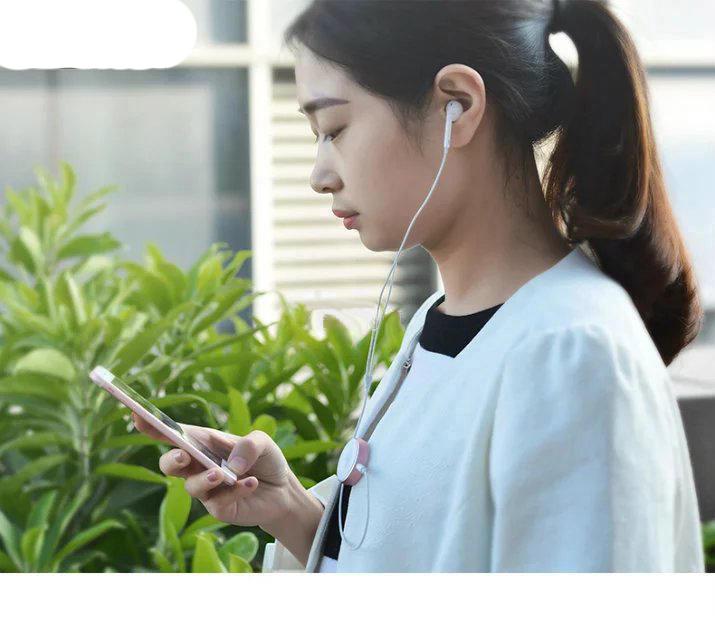 Tai Nghe Bluetooth E11 (Giao màu ngẫu nhiên)