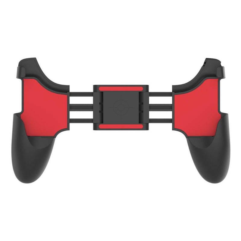 Tay cầm chơi game,giá đỡ điện thoại,tay cầm điều khiển ama38