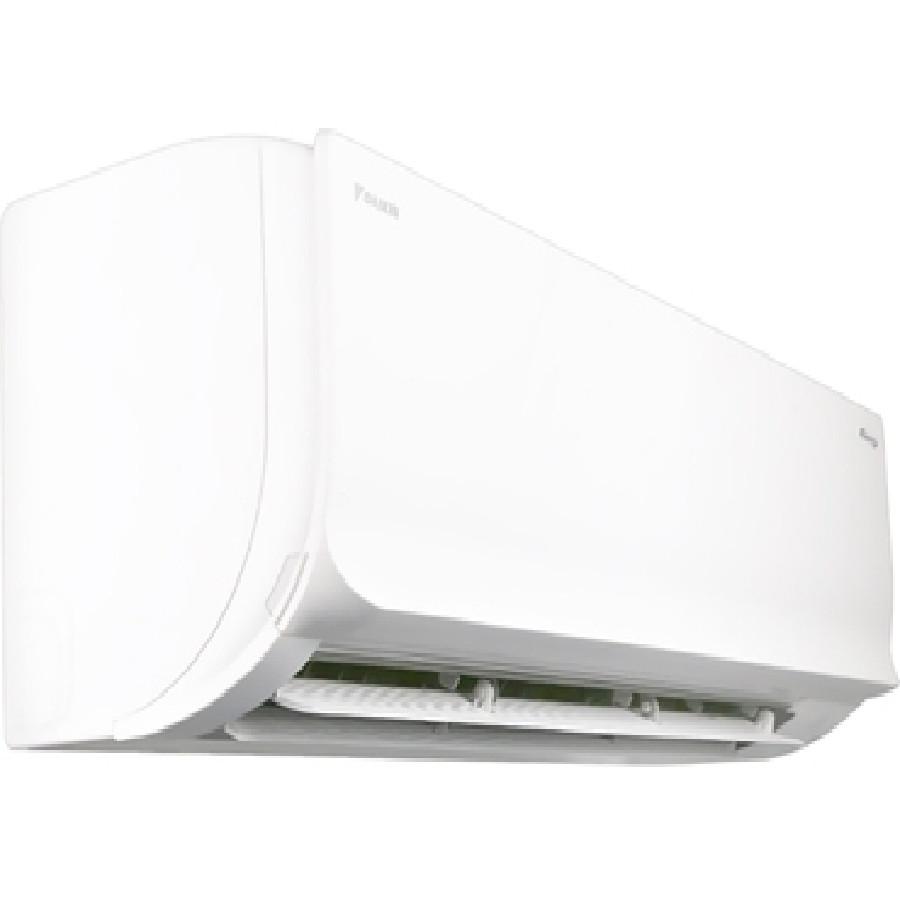 Máy lạnh Daikin Inverter 2.0 HP FTKM50SVMV. ( HÀNG CHÍNH HÃNG)