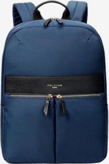 Balo laptop Cartinoe Londo Style  - Navy