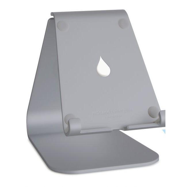 ĐẾ TẢN NHIỆT RAIN DESIGN (USA) MSTAND TABLET PLUS (2 màu)