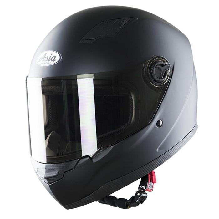 Mũ Bảo Hiểm Fullface MT136 - V17