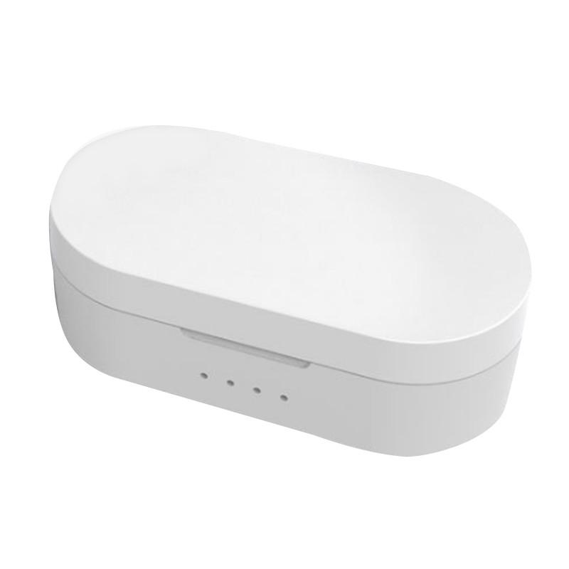 Tai Nghe Bluetooth Giá Rẻ 146 - Hàng Chính Hãng