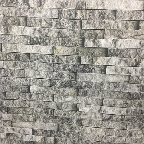 Giấy decal cuộn gạch xám 60cm x 5m