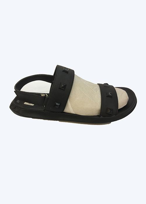 Sandal nam_SP000516
