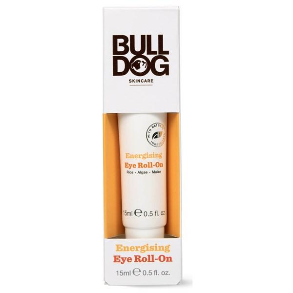 Kem dưỡng mắt Bulldog Energising Eye Roll On 15ml