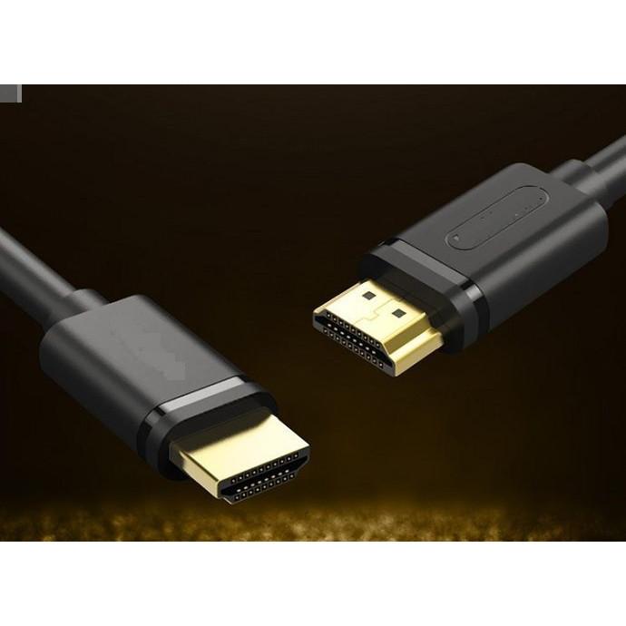 Dây cáp HDMI 5m  Y-C140U