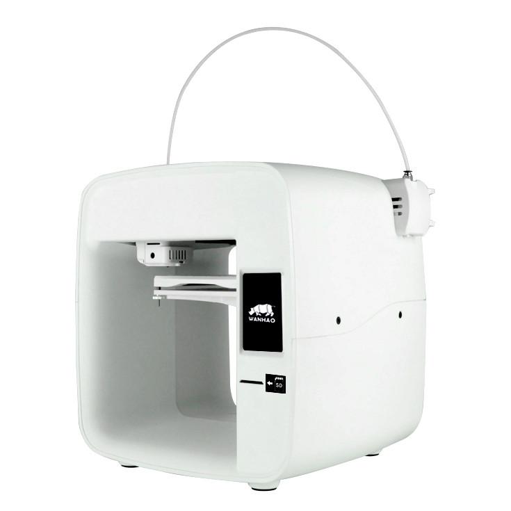 Máy in 3D mini - Hàng Chính Hãng
