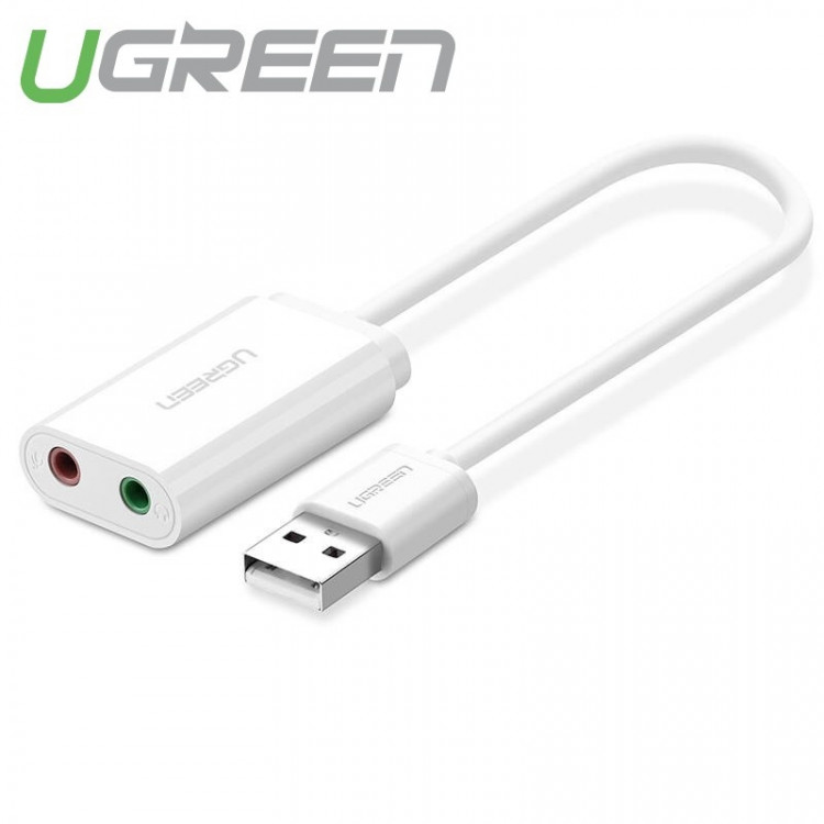 Bộ chuyển đổi USB 2.0