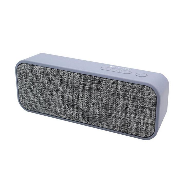 Loa Bluetooth Không Dây PKGR-A17 Cực Đỉnh