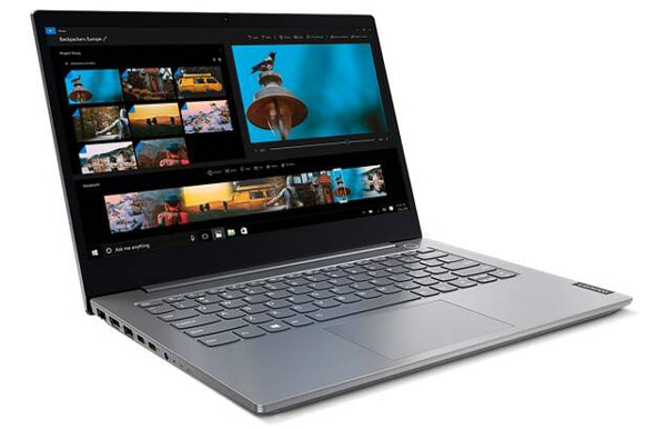 Lenovo-ThinkBook-14-IML-su-dung