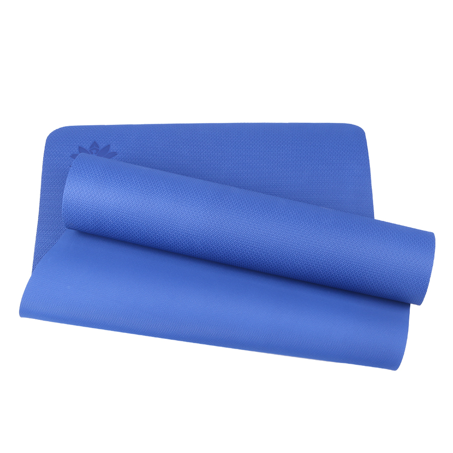 Thảm Tập Yoga Zera Mat Cao Cấp Sportslink 8mm - 1123761450750,62_718510,650000,tiki.vn,Tham-Tap-Yoga-Zera-Mat-Cao-Cap-Sportslink-8mm-62_718510,Thảm Tập Yoga Zera Mat Cao Cấp Sportslink 8mm