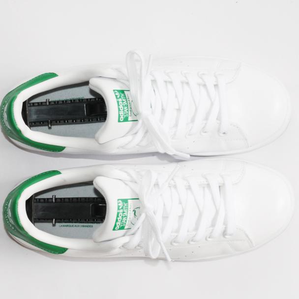 Bộ giữ form giày ENITO Shoe trees nhựa có thể tùy chỉnh size