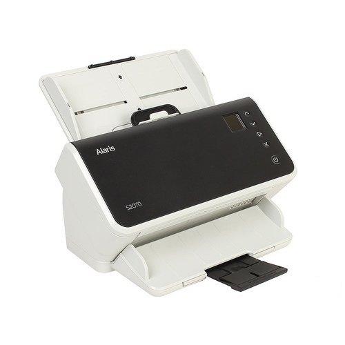 Máy quét 2 mặt tốc độ cao Kodak S2070 - Hàng chính hãng