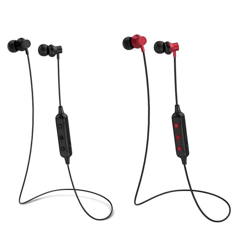 Tai Nghe Bluetooth Hoco ES13Plus Siêu Hay, Chính Hãng