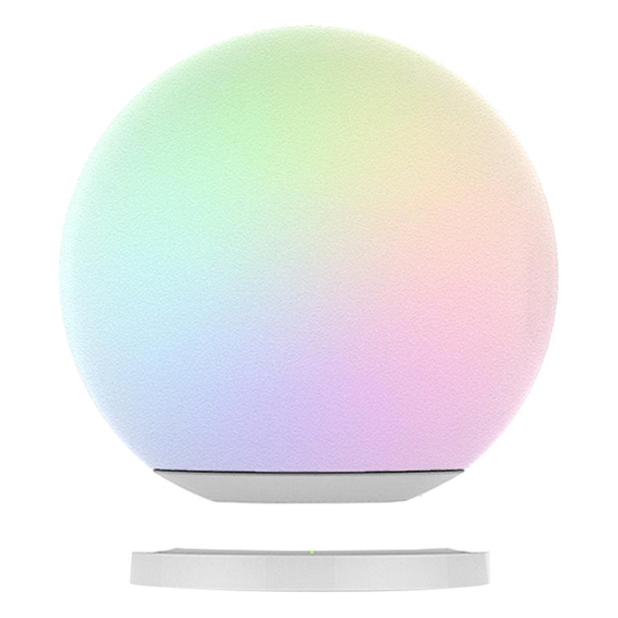 Đèn Thông Minh Mipow Playbulb Sphere -BTL301