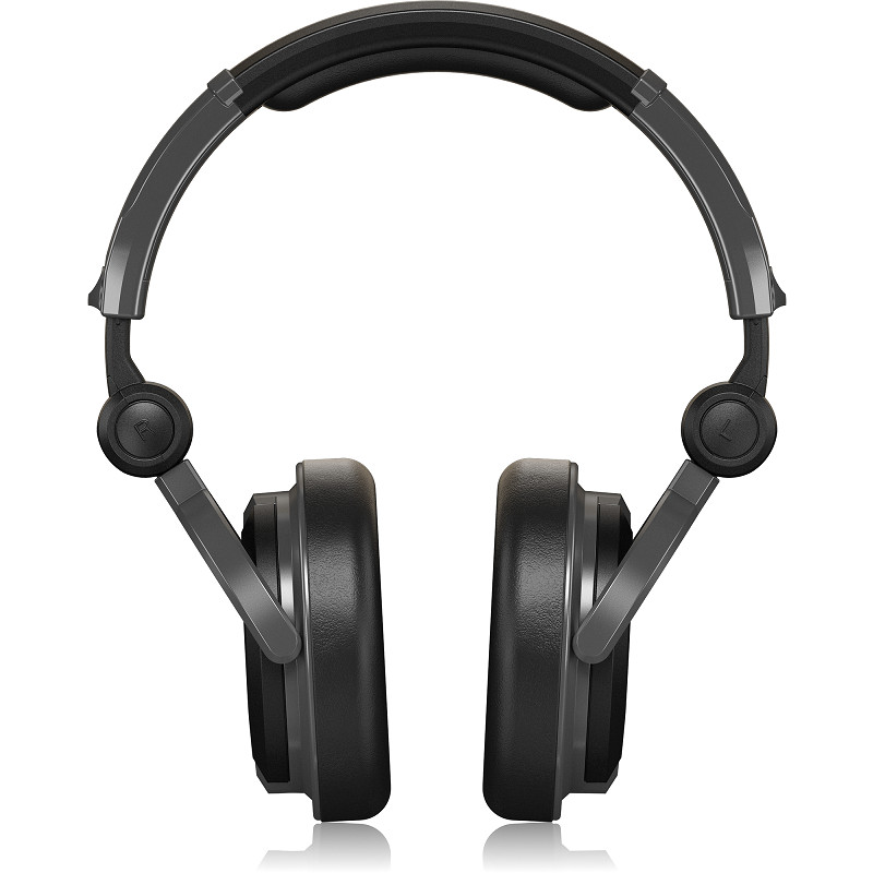 Tai nghe DJ chuyên nghiệp - Behringer BDJ1000- Hàng chính hãng