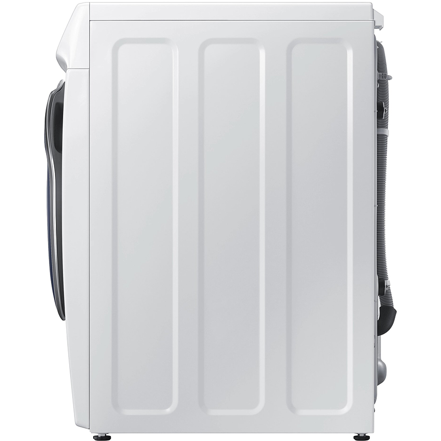 Máy Giặt Sấy Samsung Addwash Inverter 10.5 Kg WD10N64FR2W/SV - Chỉ Giao HCM