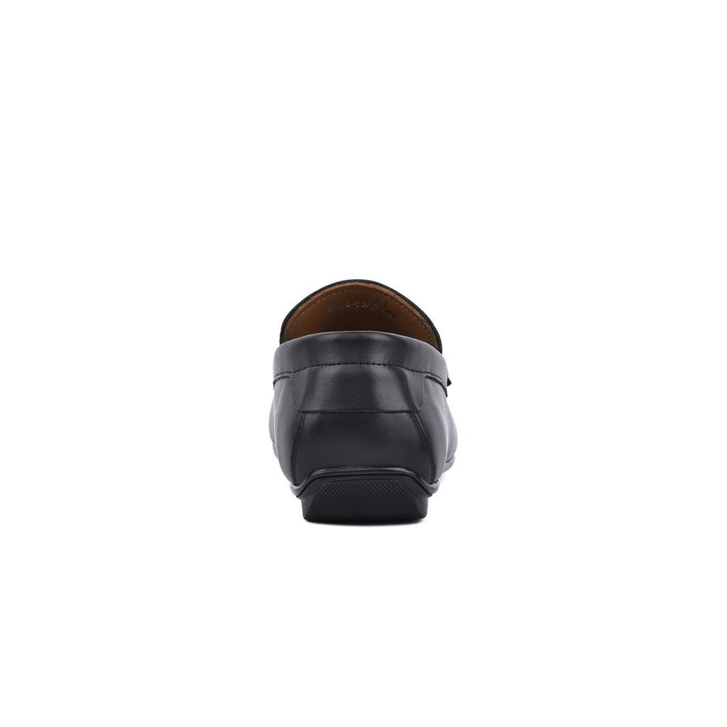 Đông Hải - Giày Lười Nam G2276