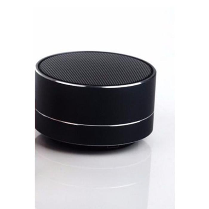 Loa Bluetooth A10 Mini Vỏ Nhôm